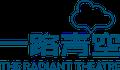 the-radiant Logo